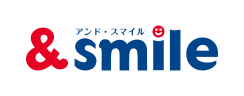 &smile